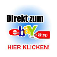 ebay Shop
